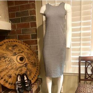 Lululemon Picnic dress Gingham 8